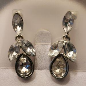 Old Navy Earrings